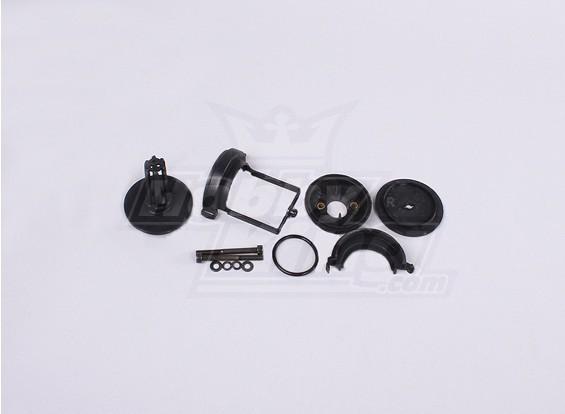 Air Filter Sleeve Set (1Set/Bag) -  Baja 260 and 260S