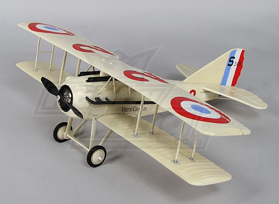 SPAD XIII 700mm (PNF)