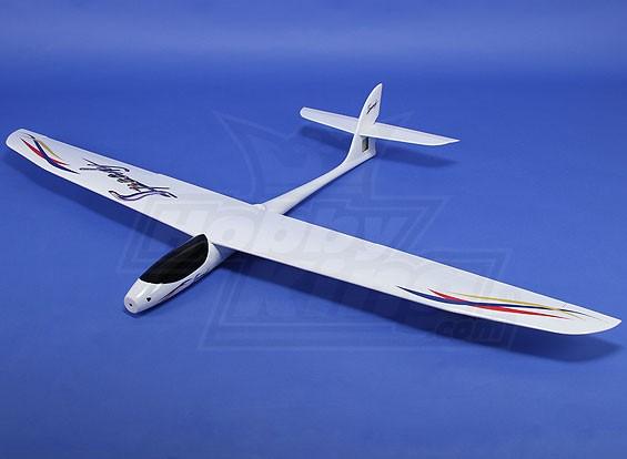 Speedy composite EP Performance Glider 1600mm (ARF)