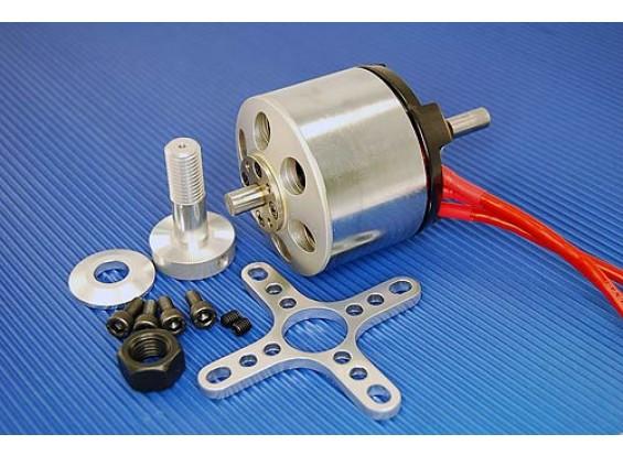 TowerPro5330-8T 679g/259kv/80A Brushless Motor