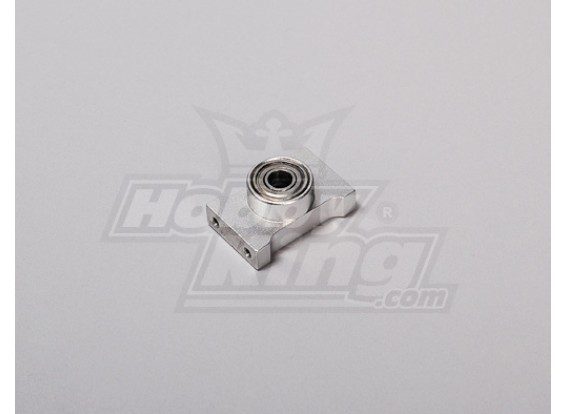 TZ-V2 .50 Size Clutch Bearing Case