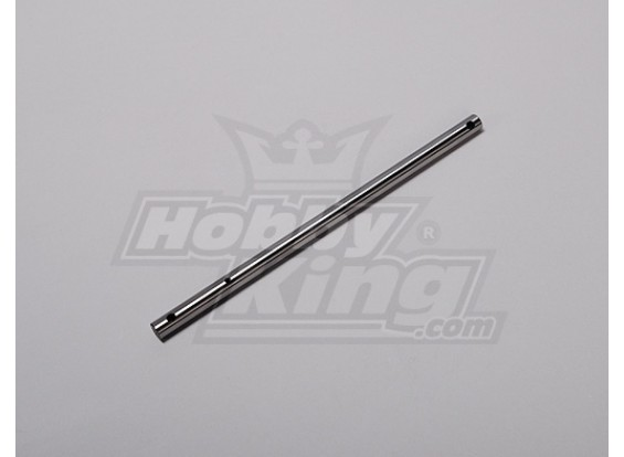 TZ-V2 .90 Size Main Shaft
