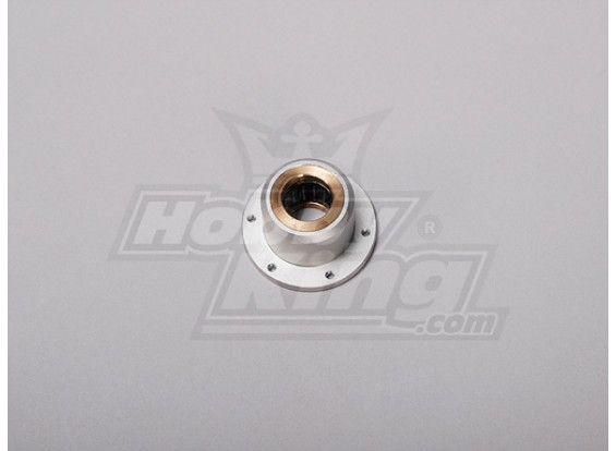 TZ-V2 .90 Size One-way Clutch Housing Set