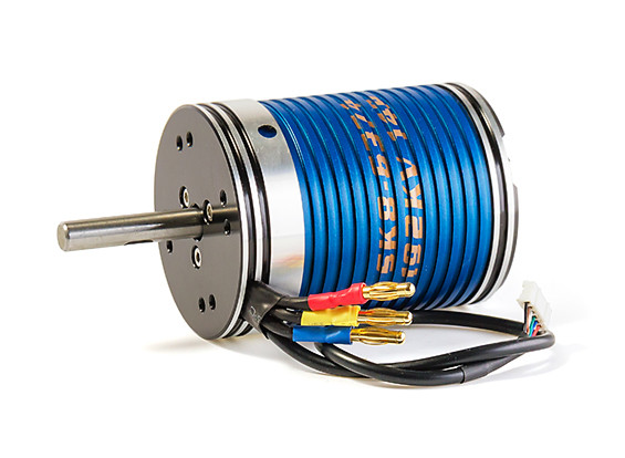 What motor should I go with and 10s or 12s - Esk8 Electronics