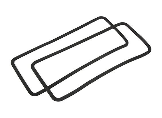 En likewise M6x75 Nylon Screws 10pcs Bag moreover Mini Receptor Flysky Copia likewise Dji Ronin 2 Handheld Gimbal System besides Tarot Half Carbon Front Arm 2 5mm For Tl280h Half Carbon Fiber Multi Rotors. on frsky rc radio