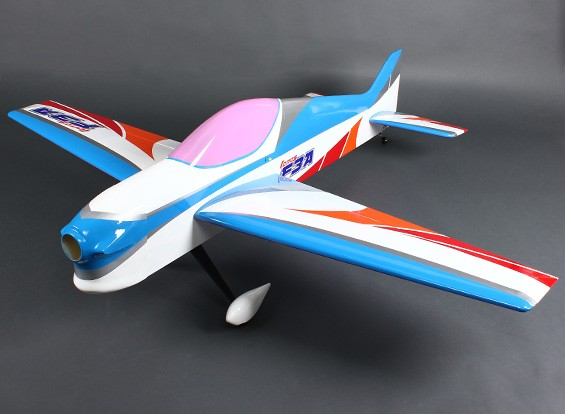 rc biplane rtf with Hobbykingtm Ionos F3a Pattern Plane Balsa 1500mm Arf on North American T 28 Trojan Navy Advanced Trainer also Showthread together with 14 furthermore P Rm6663 moreover Ptst120.
