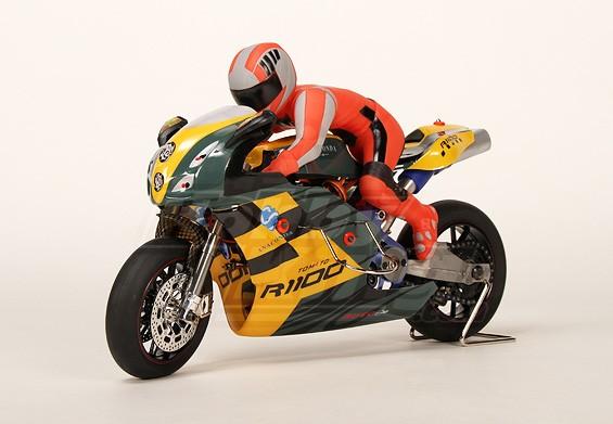 1 5 scale nitro rc motor bike pnp rh hobbyking com Ducati Birmingham Ducati 998RS