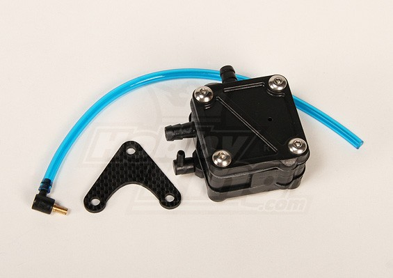 beginner rc jet with Water Pump For Gas Engine Boats on Access Youtube Fiberglass Boat Building as well T Style Connector Male Female With Insulating Caps 10 Pairs likewise Turnigy Fbl100 Linear Servo in addition Imax B6ac V2 Professional Balance Charger Discharger additionally 4 Ch Blitzrcworks Blue Star Trainer Rc Trainer Airplane Kit.
