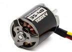 PROPDRIVE v2 3548 1100KV Brushless Outrunner Motor