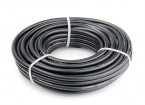 Turnigy High Quality 10AWG Silicone Wire 9m (Black)