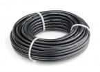 Turnigy High Quality 12AWG Silicone Wire 8m (Black)