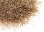 5mm  Static Grass Flock - Dark Straw (250g)