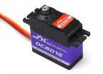 JX DC6015 Coreless Metal Gear High Torque Digital Servo 14.32kg/0.10sec/62g