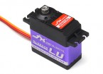 JX BLS6028 Brushless Metal Gear High Torque Digital Servo 28.3kg/0.12sec/60g