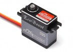 JX BLS6534HV High Voltage Brushless Metal Gear High Torque Servo 33.7kg/0.11sec/65g