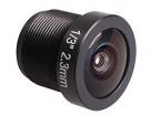 RunCam RC23 FPV Short Lens 2.3mm FOV150 Wide Angle for Swift / Swift2 PZ0420 SKY