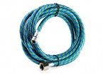 airbrushing-braided-air-hose-bd-21