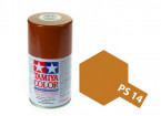 tamiya-paint-copper-ps-14