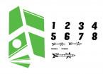 sidewinder-spare-green-sticker-set