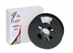 premium-3d-printer-filament-petg-500g-red-box