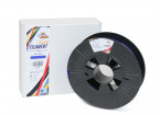 premium-3d-printer-filament-tpu98a-500g-dark-blue-box