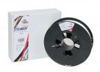 premium-3d-printer-filament-pa-500g-white-box