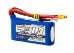 turnigy-1300mah-2s-20c-lipo-battery-xt30