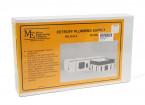 Micro Engineering HO Scale Petroff Plumbing Supply Kit (55-006)