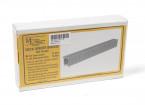 Micro Engineering HO Scale 85ft Open Deck Girder Bridge Kit (70-505)