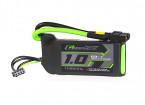 graphene-panther-batteries-1000mah-3s-75c