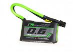graphene-panther-batteries-600mah-1s-75c