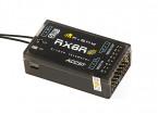 FrSky RX8R PRO Full Duplex Telemetry Receiver (FCC version)