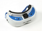 FatShark Dominator V3 Headset Starter kit