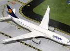 Gemini Jets Lufthansa Airlines Airbus A330-00 D-AIKA 1:200 Diecast Model G2DLH363