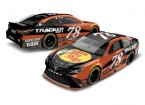 Lionel Racing Martin Truex Jr Bass Pro 2017 Toyota Camry 1:64 ARC Diecast Car