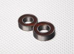 Replacement Ball Bearing Set for Turnigy HP-50cc