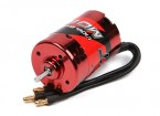 Turnigy TrackStar 1/10th 36-50 2850KV Sensorless Brushless  Motor V2 (2850W)