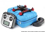 Turnigy Universal Drone Storage Case (Sky Blue)