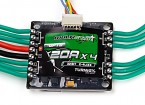 Turnigy MultiStar 32bit Arm 4 in 1 20A Race Spec ESC 2~4S (Opto)