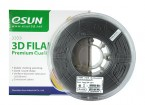 ESUN 3D Printer Filament Natural 1.75mm eAL-fill 1KG Spool