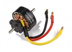 Trainstar Tough Trainer 1400mm - Replacement Motor B4023-850kv