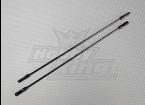 HK450V2 Tail Support Rod