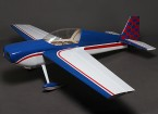 Hobbyking Slick 3D Blue 1800mm (ARF)