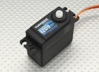 Turnigy 1209HP ultra-Fast Coreless Digital Servo 25T 5kg / 0.05sec / 50g