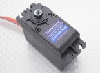 Turnigy™ TGY-5513MD DS/MG Servo 25T 12kg / 0.18sec / 54.5g