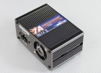 HobbyKing 105w 7A Compact Power Supply (100v~240v)