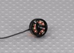 12000KV Brushless Tail Motor for Micro Heli (suits MCPX, FBL100)