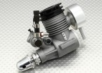 AP Hornet 0.15 Two Stroke Glow Engine