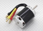 2221 Brushless Outrunner Motor for 450 Heli - 3600kv