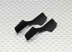 Turnigy FBL100 Tail Rotor Blade (2pcs/bag)